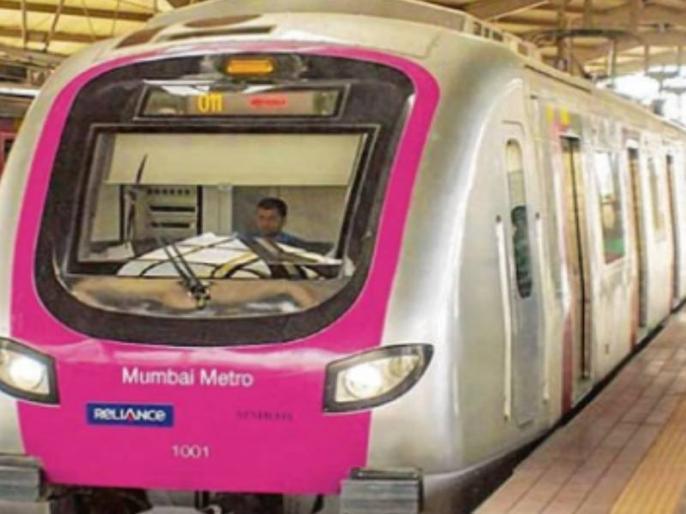 mumbai metro job vacancy mmrda recruitment 2020 all detail here sarkari naukri | MMRDA Recruitment 2020: मुंबई मेंट्रो में निकली बंपर भर्तियां, जानें पूरी डिटेल्स