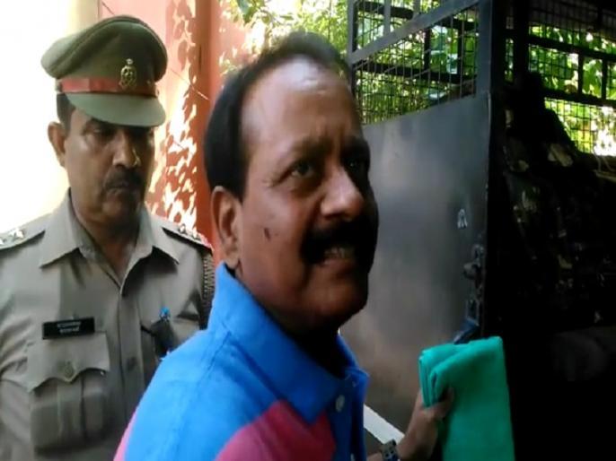 Uttar Pradesh baghpat munna Bajrangi murder purvanchal give 10 crores connection | इस वजह से हुई मुन्ना बजरंगी की हत्या, पूर्वांचल के सफेदपोश ने दी थी 10 करोड़ की सुपारी