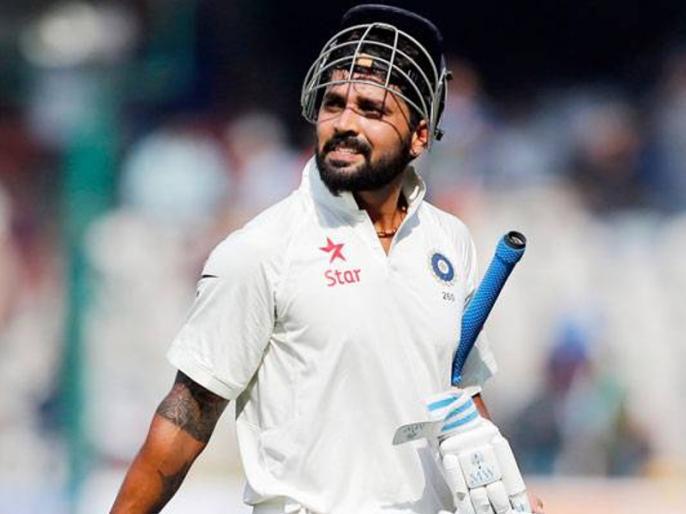 Openers far more important than Virat Kohli against Australia, says Sunil Gavaskar | Ind vs Aus: गावस्कर ने टीम इंडिया के ओपनर्स को दिए टिप्स, ऑस्ट्रेलिया में सीरीज जीत के लिए करना होगा ये काम