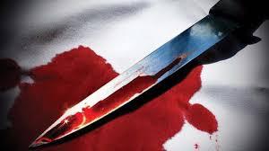 Delhi businessman murdered in Delhi, accussed boarded Rajdhani express with body and thrown it in Gujrat   सनसनीखेज वारदात! दिल्ली में मर्डर, गोवा जाने वाली राजधानी एक्सप्रेस से ले गया सिर कटी लाश और गुजरात में फेंका