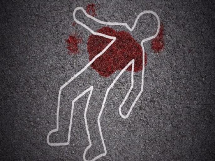 Rajasthan Kota Crime news 16 year-old boy axes history sheeter father to death   राजस्थान में 16 साल के लड़के ने कुल्हाड़ी से काटकर अपने हिस्ट्रीशीटर पिता की हत्या की
