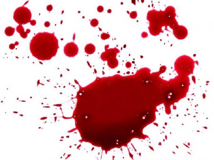 Mother was happy with mother-in-law's death, husband killed in anger | सास की मौत से महिला थी खुश, पति ने गुस्से में कर दी हत्या