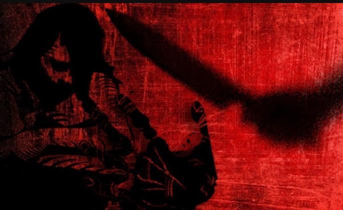 Gujrat somnath police found 16 year old girl dead body with 37 stab wounds | लड़की ने 35 बार कहा 'ना' तो आरोपी ने रेप कर 37 बार चाकू से गोदा, जानिए क्या है पूरा मामला