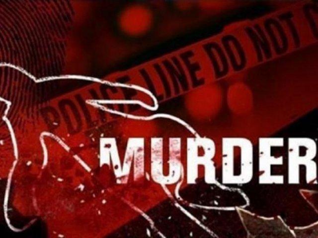Amethi murder caseKilled wife and died by trainuttar pradesh police crime | अमेठी मेंपत्नी को मार डाला फिर ट्रेन से कटकर दी जान, जानिए क्या है मामला