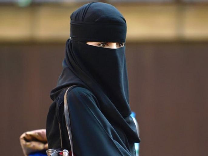 Supreme Court issues notice to Centre government and muslim organization for women entry in mosques   महिलाओं की मस्जिदों में एंट्री की अनुमति को लेकर SC ने सरकार सहित मुस्लिम संगठनों को जारी किया नोटिस, मांगा जवाब