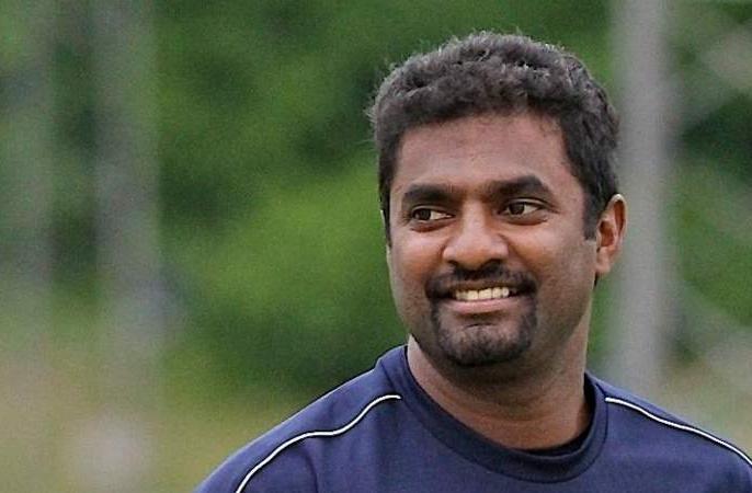 India vs AustraliaMuttiah Muralitharan R Ashwin can get to 800 Test wickets Nathan Lyon not good enough | महान स्पिनर मुथैया मुरलीधरन बोले-रविचंद्रन अश्विन तोड़ देंगे रिकॉर्ड, ले सकते हैं700-800 विकेट