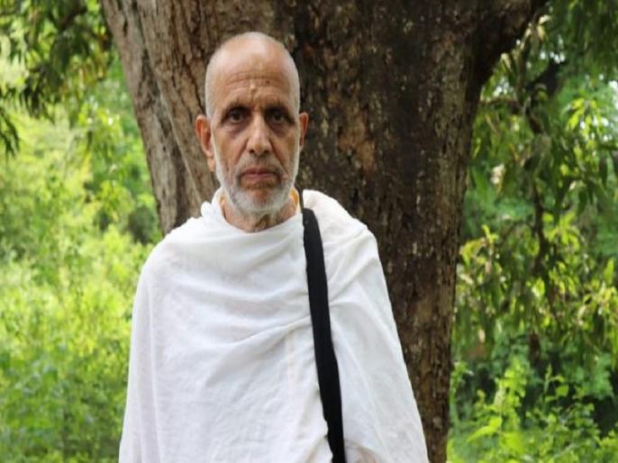 Priest N R Vijayendra who fixed muhurtham for Ram mandir bhumi pujan gets death threat   राम मंदिर भूमिपूजन का मुहूर्त बताने वाले 75 वर्षीय पुजारी को मिली जान से मारने की धमकी, घर पर पुलिस फोर्स तैनात