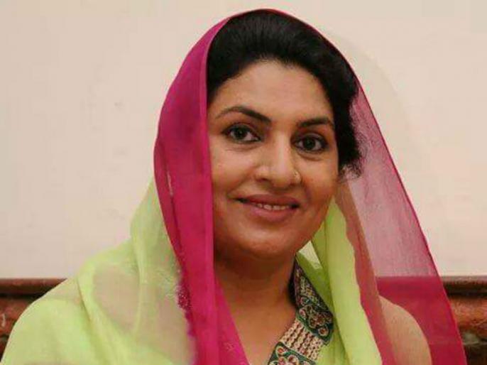 Haryana elections: Naina Chautala to contest from Abhay's stronghold assembly seat | हरियाणा में जोड़तोड़ शुरूः देवर अभय के गढ़ में से हुंकार भरेंगी नैना चौटाला