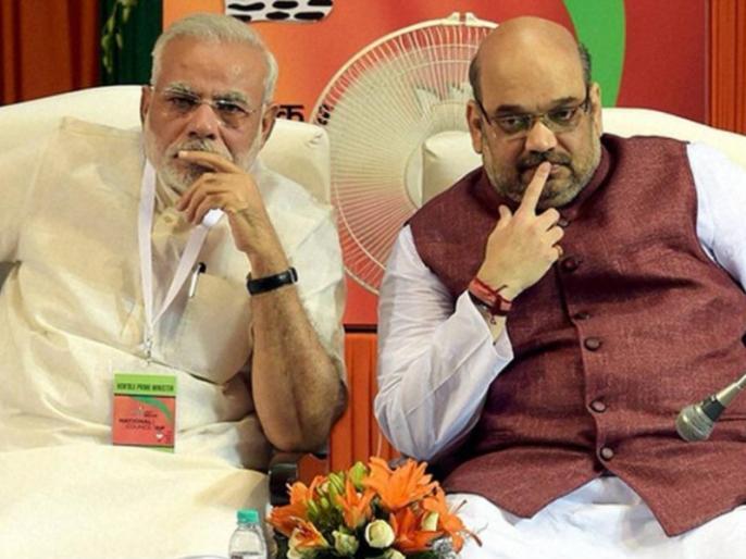 Dr. Raman Singh questioned about his take on PM dream   क्या पीएम बनना चाहते हैं बीजेपी के ये दिग्गज नेता, मोदी को करना चाहते हैं रिप्लेस?
