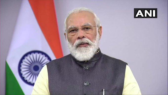 PM Narendra Modi govt to do Quarterly review of govt employees above age 50   पीएम नरेंद्र मोदी अब छंटनी की राह पर, 50 की उम्र से ज्यादा वाले कर्मियों को किया जा सकता है बाहर