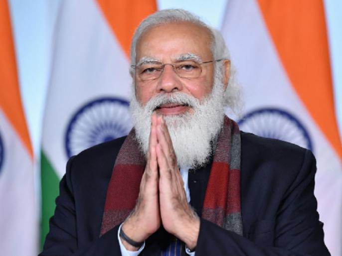 PM Narendra Modi appoints new secretaries, Deepak Khandekar become Secretary of Dept of Personnel | पीएम नरेंद्र मोदी ने की नए सचिवों की नियुक्तियां, मध्य प्रदेश कैडर के दीपक खांडेकर कार्मिक विभाग के सचिव