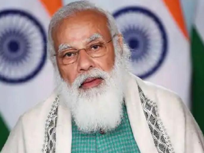 Harish Gupta blog: PM Narendra Modi taking lessons from history on realtion with China | हरीश गुप्ता का ब्लॉग: इतिहास से सबक ले रहे हैं प्रधानमंत्री नरेंद्र मोदी