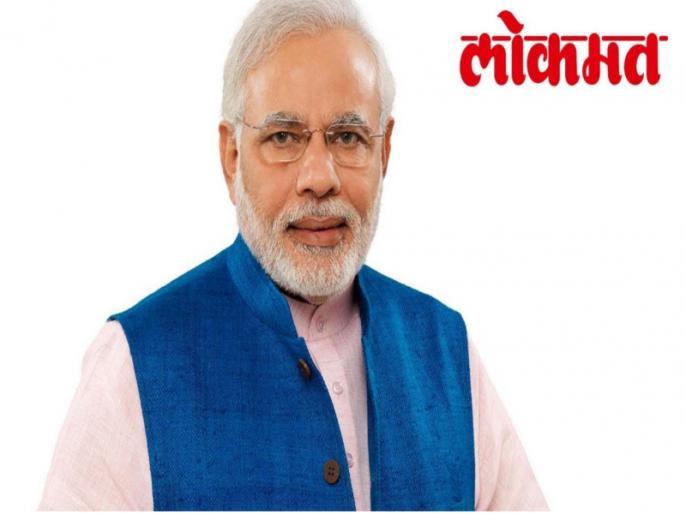Coronavirus: PM Modi discusses situation of COVID-19 epidemic with Bhutan's Prime Minister | Coronavirus: पीएम मोदी ने भूटान के प्रधानमंत्री से कोविड-19 महामारी से उत्पन्न स्थिति पर चर्चा की