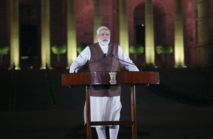 PM Narendra Modi tweet on students Fail and pass CBSE 10th and 12th, have this special message | CBSE Result 2020: सीबीएसई 10वीं और 12वीं में फेल होने वाले छात्रों पर पीएम मोदी का ट्वीट, दिया ये खास संदेश
