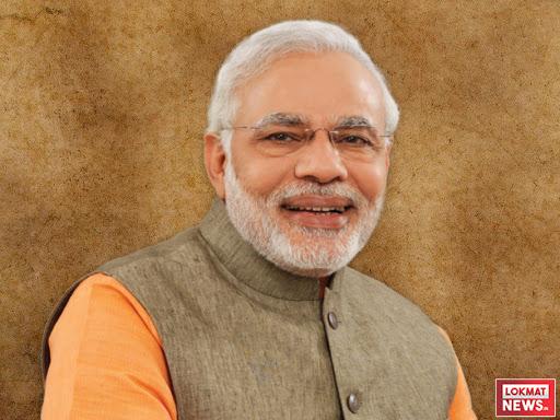 First Phillip Kotler Presidential award to PM Narendra Modi | पीएम मोदी को मिला फिलिप कोटलर एवार्ड, अमेरिकी यूनिवर्सिटी ने पुरस्कार पहुंचाने के लिए भेजा दूत