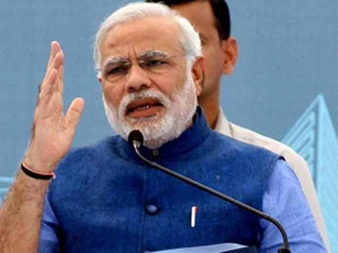 lok sabha elections 2019: grand alliance become the option of Narendra Modi government | लोकसभा चुनाव 2019: 'विपक्षी गठबंधन बन सकता है नरेंद्र मोदी सरकार का विकल्प'
