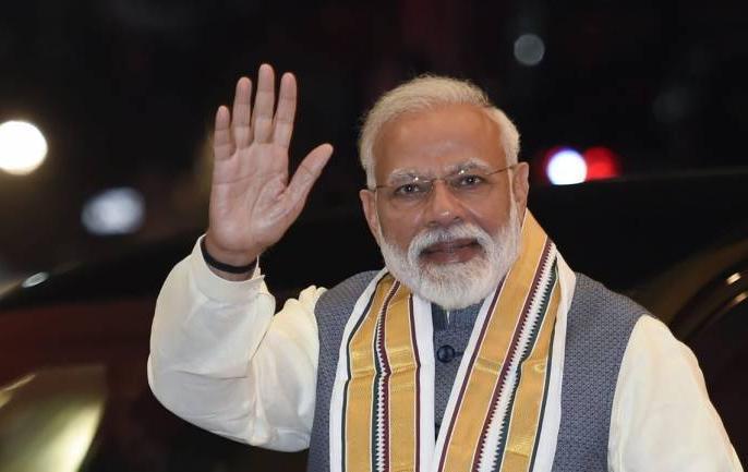 Bahrain pardons 250 Indian prisoners in a humanitarian gesture PM Modi expresses gratitude | पीएम नरेंद्र मोदी का जबरदस्त प्रभाव- पहली यात्रा में ही बहरीन ने की सालों से जेल में बंद 250 भारतीय कैदियों की सजा माफ