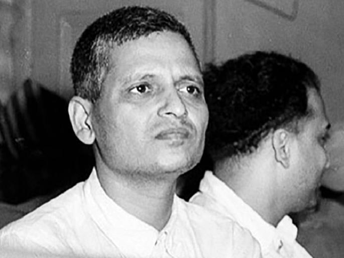 nathuram godse: terrorism has no religion, this is Humanity enemy | विश्वनाथ सचदेव का ब्लॉगः मानवता के दुश्मन आतंकवाद का कोई धर्म नहीं