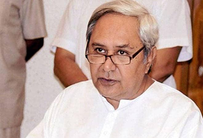 Odisha CM Naveen Patnaik says Ayodhya verdict confirms secular values of India | ओडिशा के सीएम नवीन पटनायक ने कहा- अयोध्या का फैसला भारत के धर्मनिरपेक्ष मूल्यों की पुष्टि करता है
