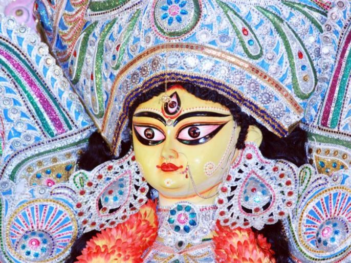 navratri 2018 begins today and know all important things | नारी शक्ति के सम्मान की याद दिलाती है नवरात्रि, जिसके पीछे है आध्यात्मिक रहस्य