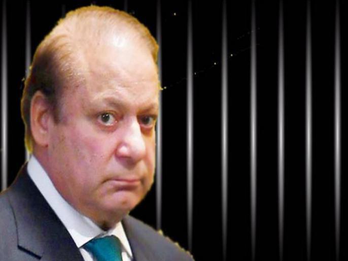 Pakistan By Election Nawaz Sarif party beats Imran Khan party | जेल में बैठे-बैठे नवाज शरीफ ने पलट दिया जनमत, इमरान खान को करारा झटका