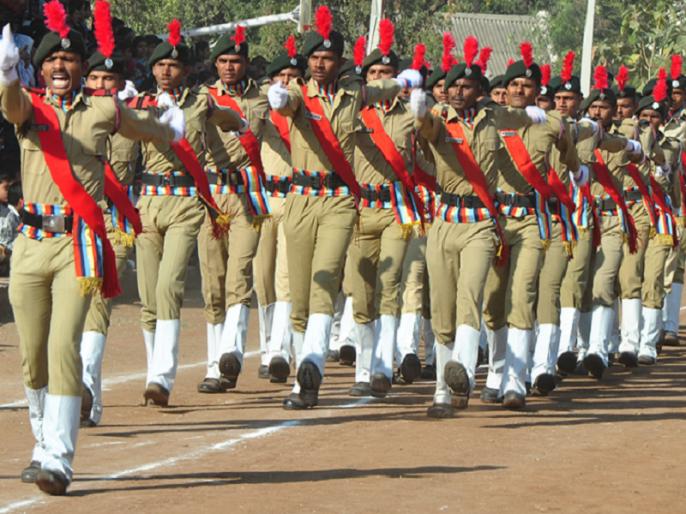 NCC Certificate holders to get bonus marks in Central Armed Police Forces exams home ministry order | सरकारी नौकरी 2020: एनसीसी ट्रेनिंग करने वालों के लिए बड़ी खुशखबरी, अब केंद्रीय सशस्त्र बलों में मिलेगा बोनस अंक