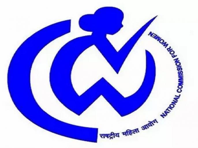 National Commission for Women members meet girl students who went through menstrual check   NCW सदस्यों ने माहवारी जांच से गुजरने वाली छात्राओं से की मुलाकात, कहा- लड़कियों की प्रतिक्रिया स्तब्ध करने वाली