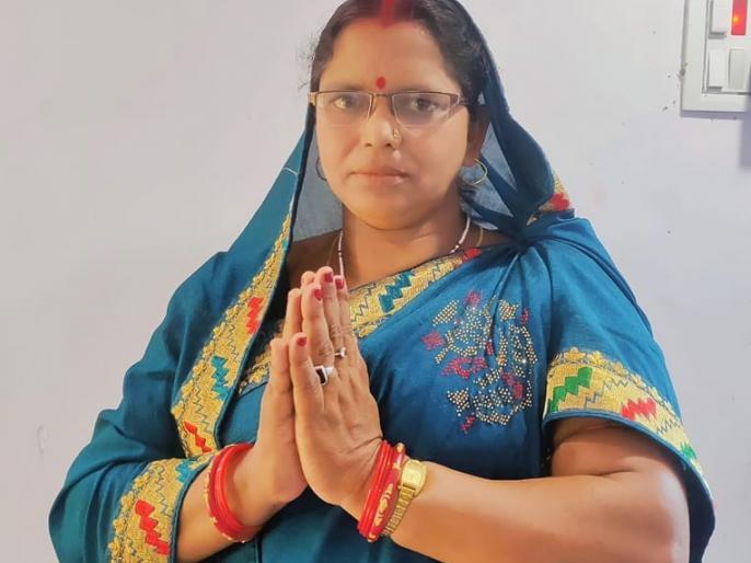 Bihar: Chairman Neelam can contest from Sultanganj assembly on RJD ticket, councilors unitedly support | बिहार: सुल्तानगंज विधानसभा से RJD के टिकट पर चुनाव लड़ सकती हैं सभापति नीलम, पार्षदों ने एकजुट होकर किया समर्थन