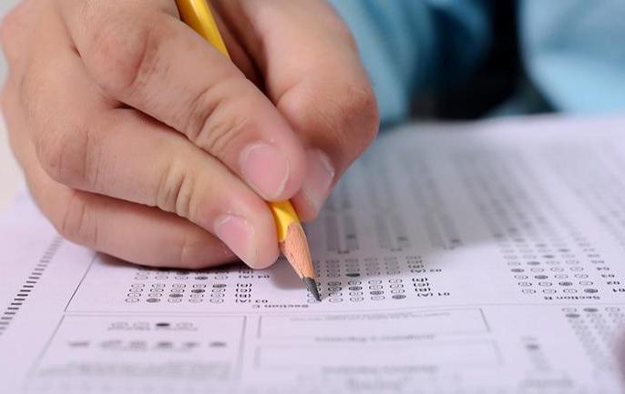 NEET Exam Results 2020: Most of the state students passed this time in NEET, Maharashtra in second place. | NEET Exam Results: नीट में इस बार सबसे ज्यादा इस राज्य के स्टूडेंट्स हुए उत्तीर्ण, दूसरे नंबर पर महाराष्ट्र
