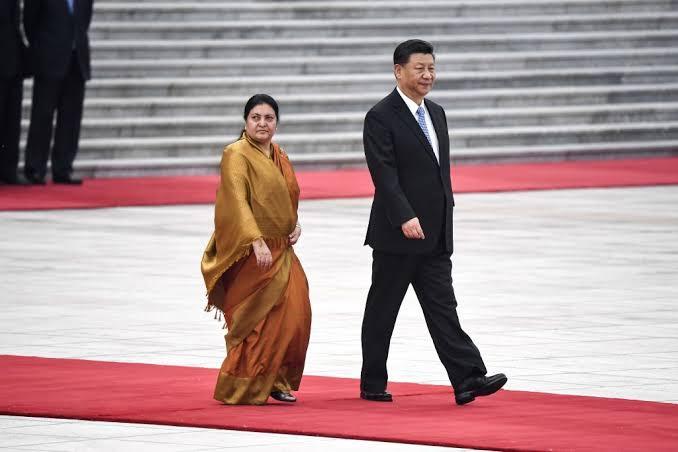 Nepal decks-up to welcome Chinese President, All you need to know about visit | 23 साल बाद किसी चीनी राष्ट्रपति के स्वागत के लिए तैयार है नेपाल, जानें क्यों अहम है जिनपिंग का ये दौरा