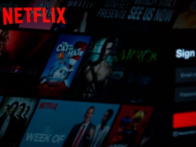 Trying to become more Indian in content offering: Netflix CEO Reed Hastings | Netflix का भारतीय कंटेंट पर फोकस, 3000 करोड़ रुपये का करेगा निवेश