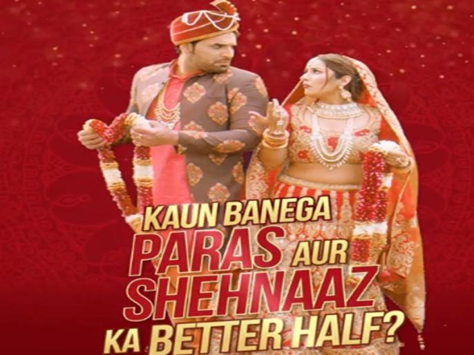 BB 13 Fans trend BoycottShehnaazKiShaadi as they feel it is not fair to Shehnaaz Gill | BB 13: शहनाज गिल की शादी पर भड़के फैंस, कहा- हम किसी हाल में नहीं होने देंगे ऐसा