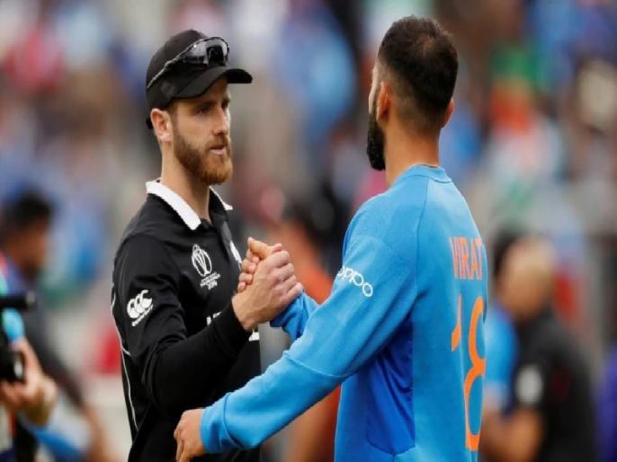 New Zealand announces squad for 5-match t20i series vs India, Kane Williamson Returns, Hamish Bennett recalled | IND vs NZ: न्यूजीलैंड ने भारत के खिलाफ टी20 सीरीज के लिए घोषित की टीम, चार स्टार खिलाड़ियों को चोट की वजह से मौका नहीं, जानें पूरी टीम