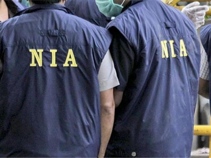 NIA busted militant gang in Tamil Nadu, raid on many hideouts | एनआईए ने तमिलनाडु में आतंकवादी गिरोह का भंडाफोड़ किया, कई ठिकानों पर छापेमारी