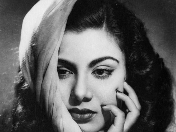 Popular Bollywood Actress 'Nimmi' Passes Away At 88, Bollywood Mourns | मशहूर अभिनेत्री निम्मी का 88 वर्ष की उम्र में निधन, बॉलीवुड में शोक की लहर