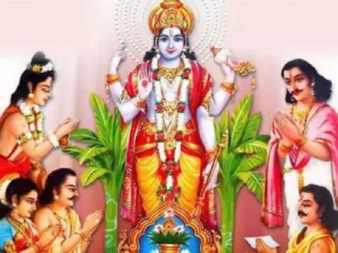 Nirjala Ekadashi 2019 shubh mahurat puja time and its importance | Nirjala Ekadashi 2019: शुभ मुहूर्त, पूजा का समय और इसका महत्व, निर्जला एकादशी के बारे में जानें सबकुछ
