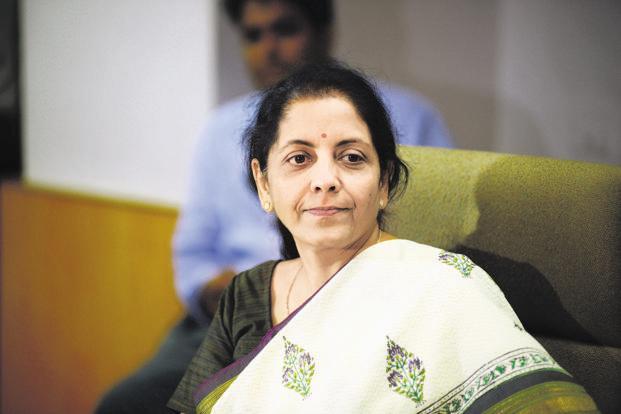 Several Union ministers yet to clear dues on official bungalows: RTI | गोयल, जावड़ेकर,सीतारमण और स्वराज समेत कई मंत्रियों ने सरकारी बंगलों के बकाया का भुगतान नहीं किया