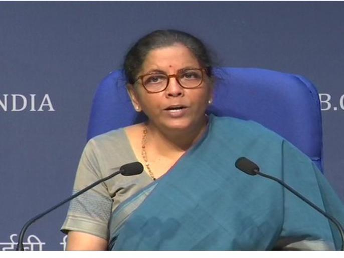 Economic Package: Nirmala Sitharaman announces last tranche, read all key point, coronavirus | आर्थिक पैकेजः वित्त मंत्री निर्मला सीतारमण ने की आखिरी प्रेस कॉन्फ्रेंस, जानिए शुरू से लेकर अब तक किस-किस पर किया फोकस?