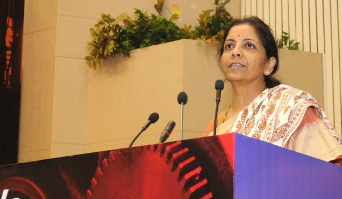 Jayantilal Bhandari's blog on Budget 2020: need of incentives for economic growth in budget | जयंतीलाल भंडारी का ब्लॉग: बजट में आर्थिक वृद्धि के लिए प्रोत्साहनों की जरूरत