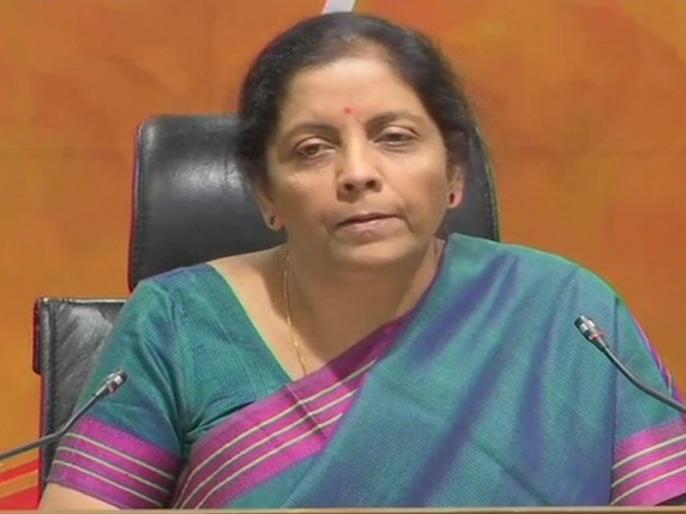 All production aspects to be taken care of to create defence corridor: Nirmala Sitharaman | रक्षा उत्पादन समन्वय परियोजना का फायदा उठाएं स्थानीय उद्यमी: निर्मला सीतारमण