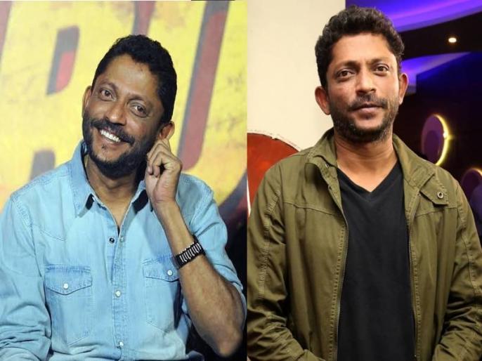 Director Nishikant Kamat hospitalized due to liver disease | बेहद नाजुक है निशिकांत कामत की हालत, फिल्म 'दृश्यम' फेम निर्देशक ICU में भर्ती