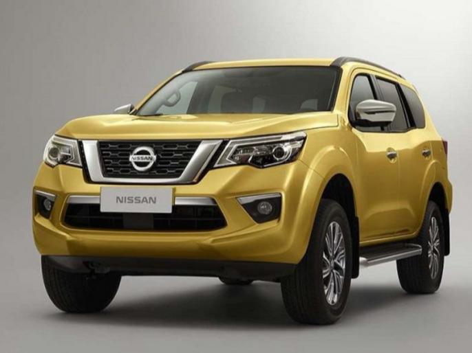 Nissan Kicks SUV For India To Unveil On October 18, 2018 | Nissan Kicks 18 अक्टूबर को करेगी भारत में डेब्यू, जानें खूबियां