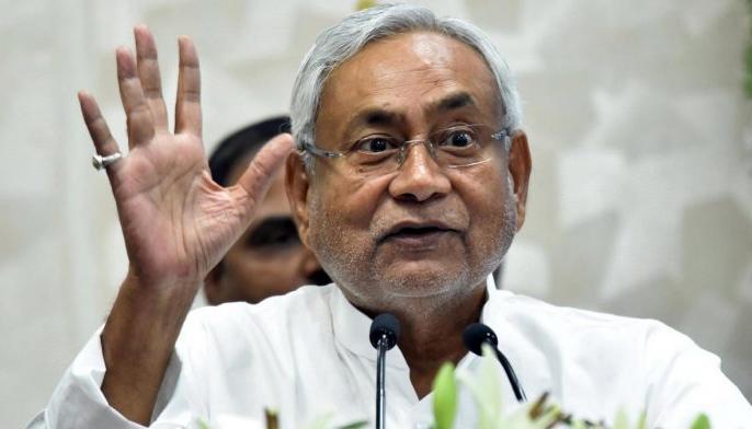 Bihar assembly elections 2020 seat 243backward women dominatedvotes nitish kumar   बिहार विधानसभा चुनावःसियासी घमासान अंतिम पायदान पर,पिछड़ोंऔर महिलाओं का दबदबा,जमकर बरस रहे हैं वोट, जानिए आंकड़े