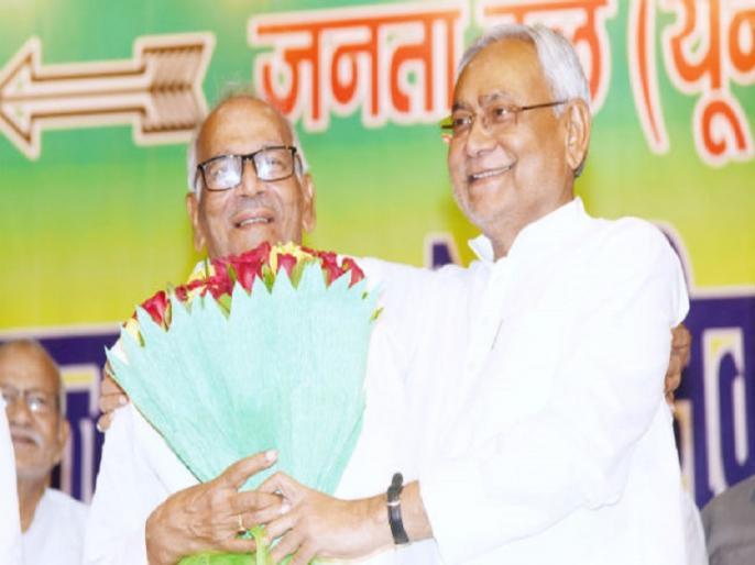 Nitish Kumar says no clash with NDA we win more than 200 seats in 2020 assembly election | नीतीश कुमार का ऐलान, राजग में कोई दरार नहीं, 2020 का विधानसभा चुनाव एकजुट होकर लडेंगे, जीतेंगे 200 से ज्यादा सीट