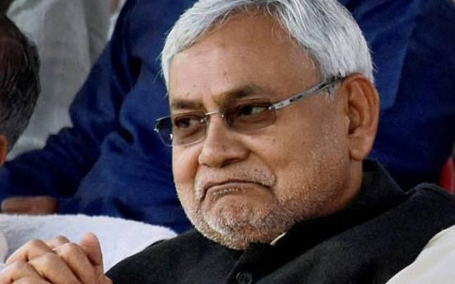 Bihar assembly elections 2020 jdu bjp nitish kumar jp nadda ljp rjd congress | Bihar Elections 2020: राजद के बाद JDU ने जारी किया लिस्ट, एनडीए में नहीं हुआ है सीट बंटवारा, जानिए किसे मिला टिकट