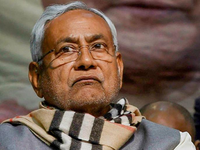 Bihar crime graph increasing as police record exposes CM Nitish Kumar claims | बिहार में बढ़ता क्राइम का ग्राफ, पुलिस के ही आंकड़े खोल रहे सीएम नीतीश कुमार के दावों की पोल