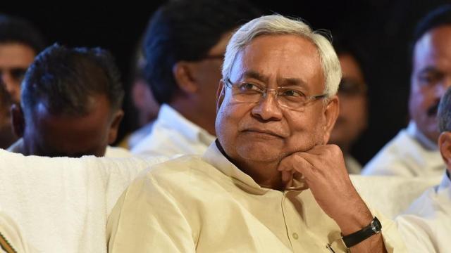 Bihar: RJD leader says Nitish Kumar should lead opposition parties, he can compete with Narendra Modi | बिहार: RJD नेता ने कहा, BJP छोड़कर सभी विपक्षी दलों का नेतृत्व करें नीतीश कुमार, मोदी से वही मुकाबला कर सकते हैं