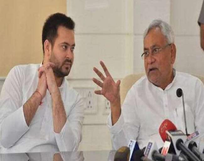 Bihar assembly elections 2020Polling 7 nov 78 seats assembly speaker 12 ministers 1204 candidates   Bihar Elections 2020: कल मतदान, 78 सीट,विधानसभा अध्यक्ष और 12 मंत्री चुनावी मैदान में,1204 उम्मीदवार, जानिए सबकुछ