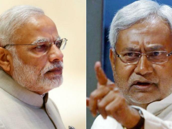 JD(U)'s tough attitude on triple talaq issue, despite the alliance, will not support the BJP | तीन तलाक मुद्दे पर जदयू का सख्त रवैया, गठबंधन के बावजूद नहीं देगी भाजपा का साथ!