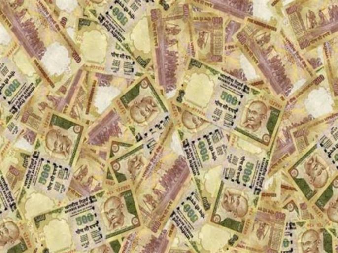 demonetized notes worth 25 crore donated in tirumala temple | तिरुमाला: प्रसिद्ध मंदिर के पास अभी भी हैं 25 करोड़ के पुराने नोट, RBI से पैसे बदलने की लगाई गुहार